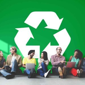 What Recycling Will Look Like in 10 Years