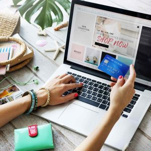 Cha-Ching! 8 Savvy New Ways to Save BIG When You Shop Online