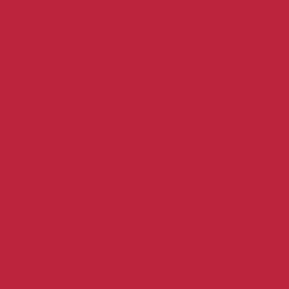 True-Red