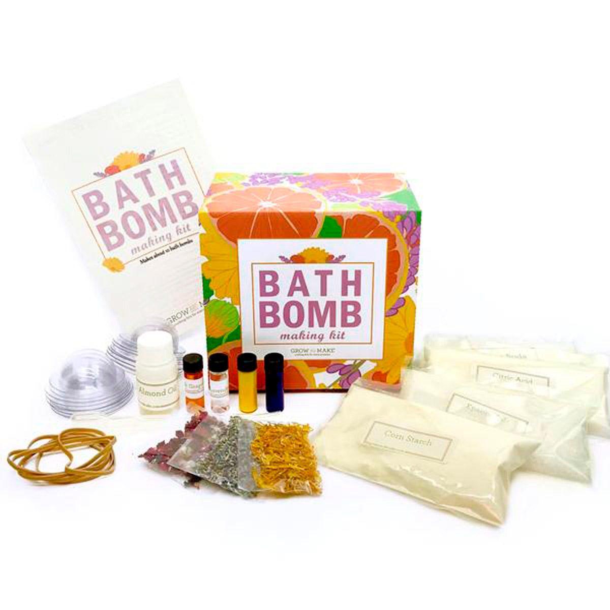 bath_bomb