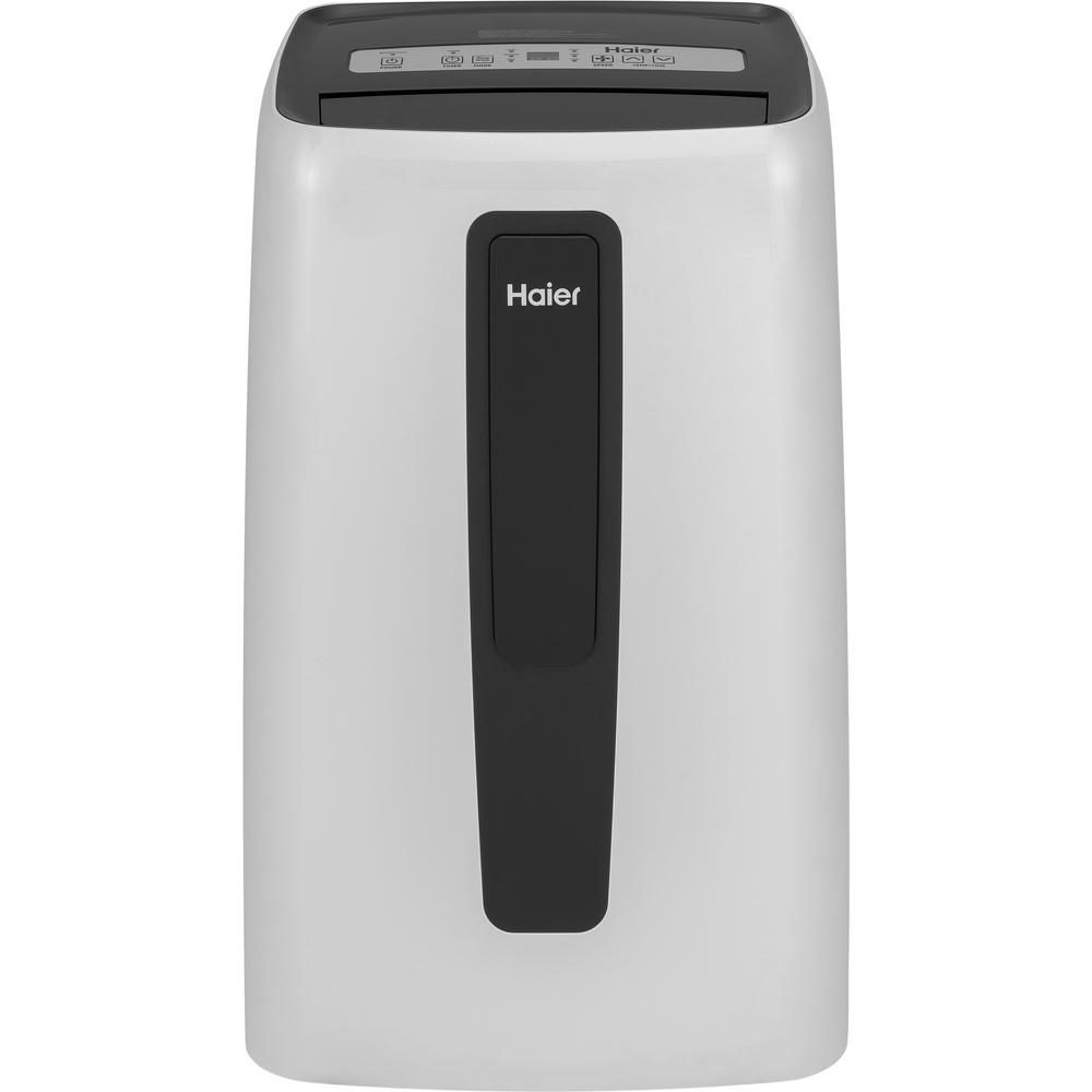 haier Portable Unit Air Conditioner