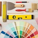 Stuff We Love: Painting Tools