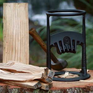 3 Small Tools That Can Have a Big Impact on Your DIY Projects