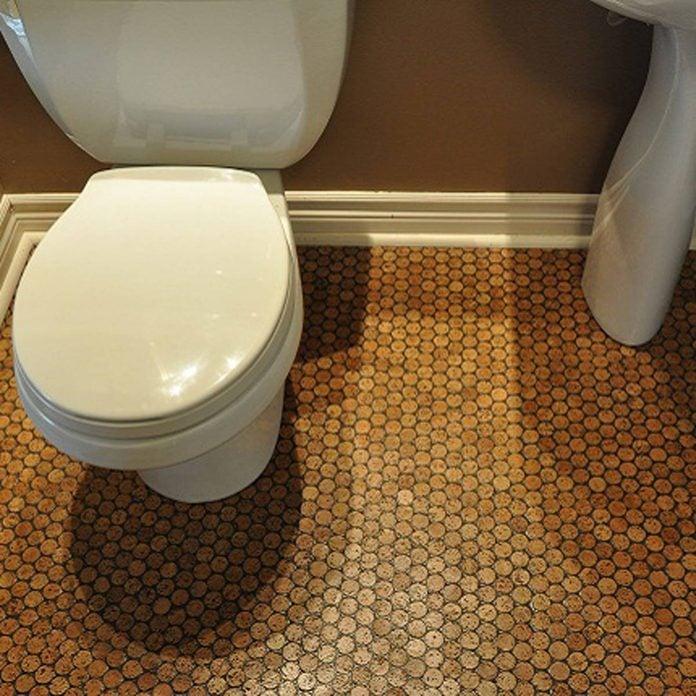 mosaic_bathroom