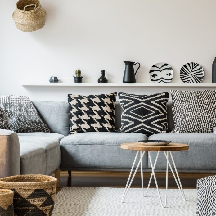 Best Home Trends From the Past 10 Years and What's Ahead for the Next 10