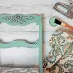 How to Use Chalk Paint
