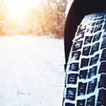 Your Car Won't Handle The Rest of the Winter Without These 8 Fixes