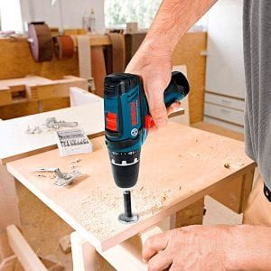 12 Pro Grade Power Tools You Can Buy on Amazon