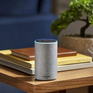 11 Cool Things Your Alexa is Capable Of