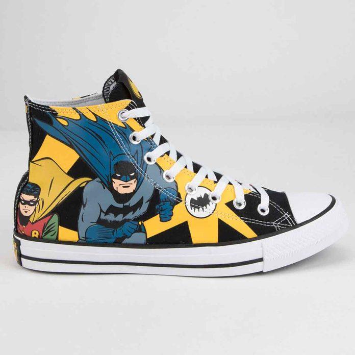 Batman-Converse-All-Star-Shoes
