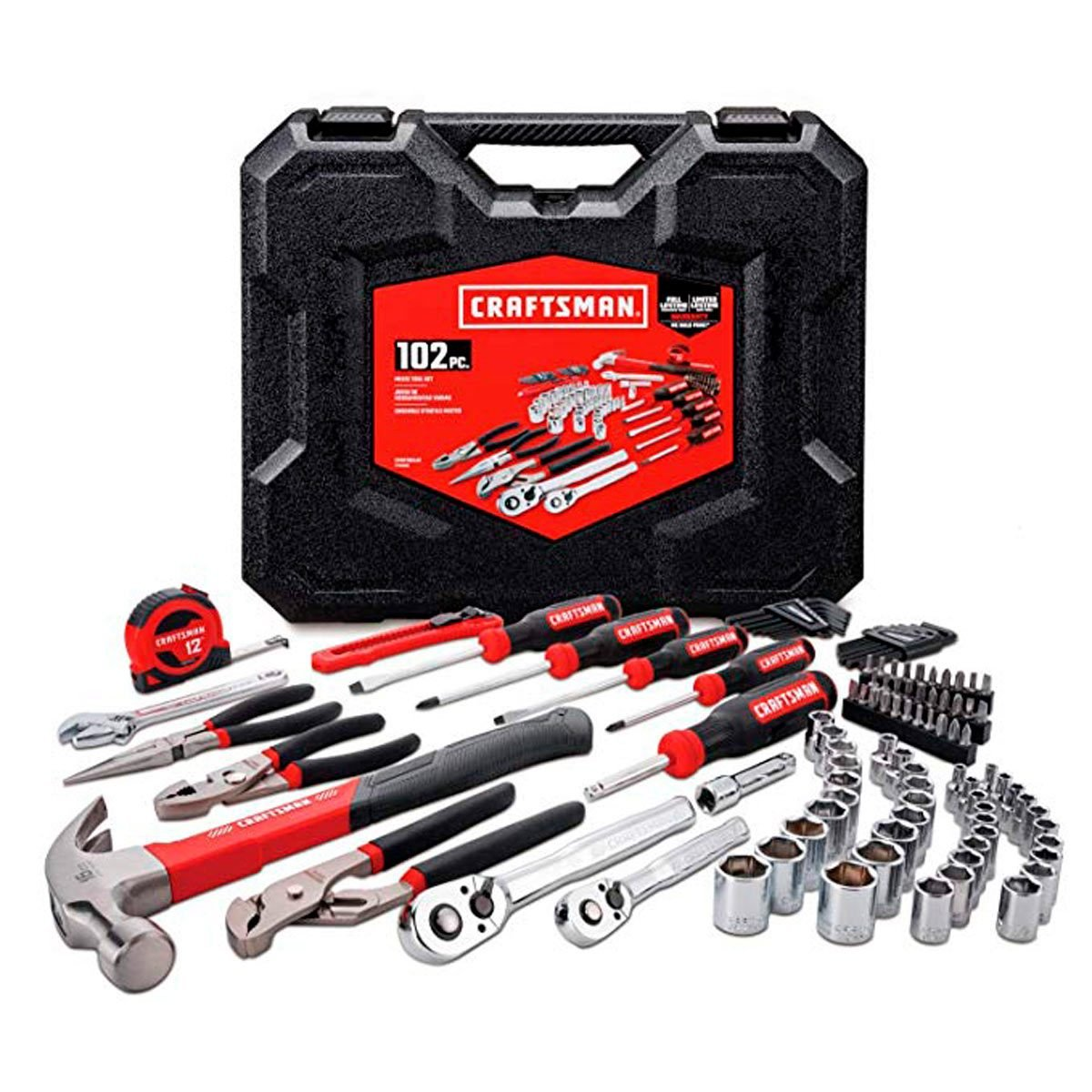 Craftsman-Home-Tool-Kit