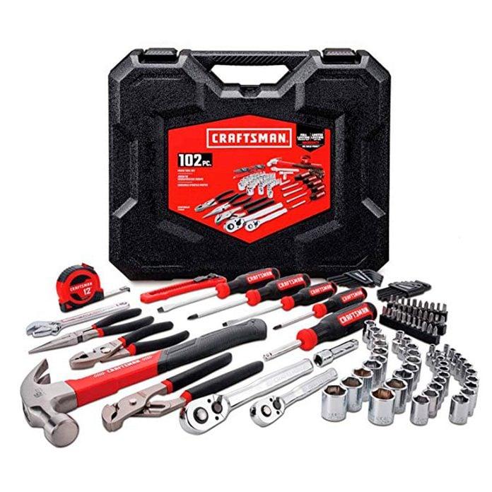 Craftsman-Home-Tool-Kit