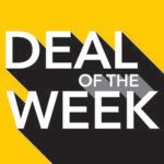 Deal of the Week: Savings on Lawn Care Products