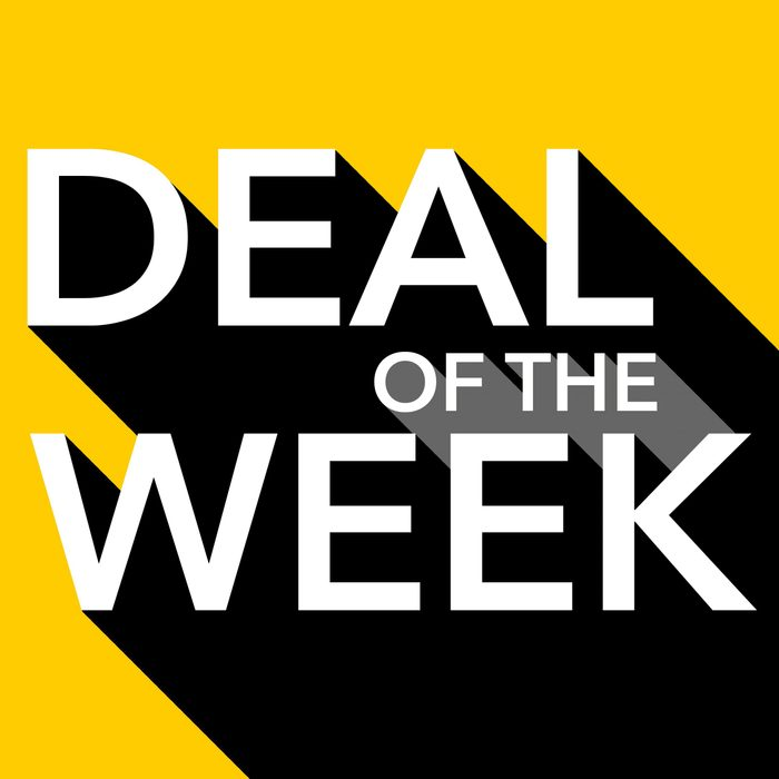 NL deal of the week