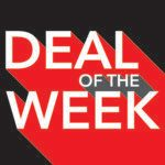 Deal of the Week: Super Savings on Automotive Tools