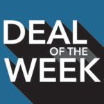 Deal of the Week: Presidents Day Mattress Sales