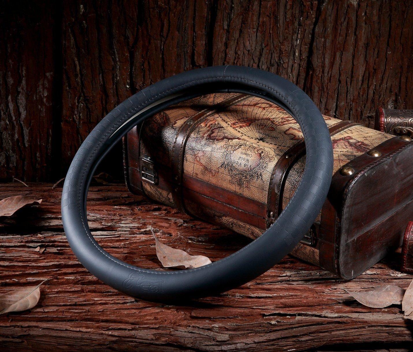 EZ Cool Steering Wheel Cover