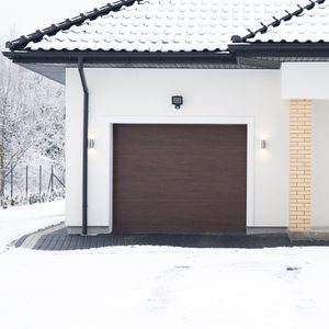 8 Things You'll Regret Leaving in Your Garage This Winter