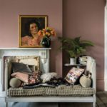 Paint Colors That Make Your Home Look Dirty
