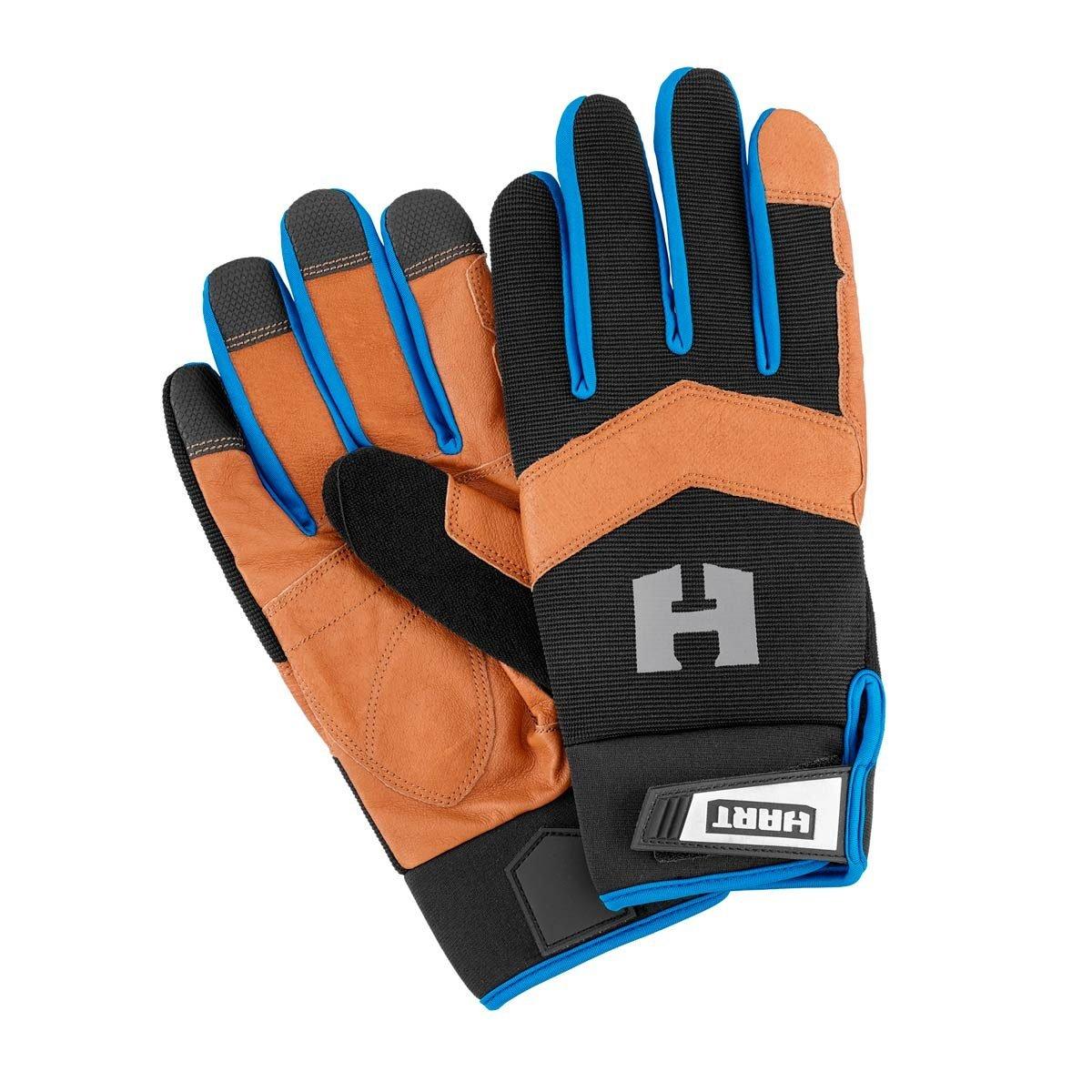 HART-Work-Gloves