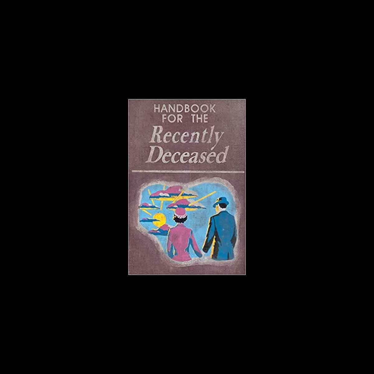 Handbook-for-the-Recently-Deceased