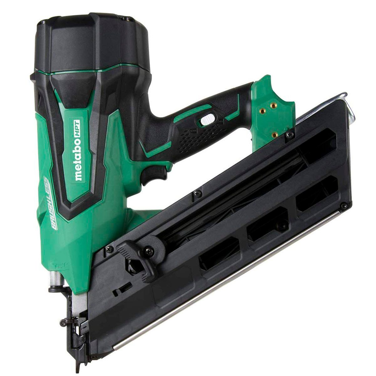 HitachiMetabo-Cordless-Framing-Nailer