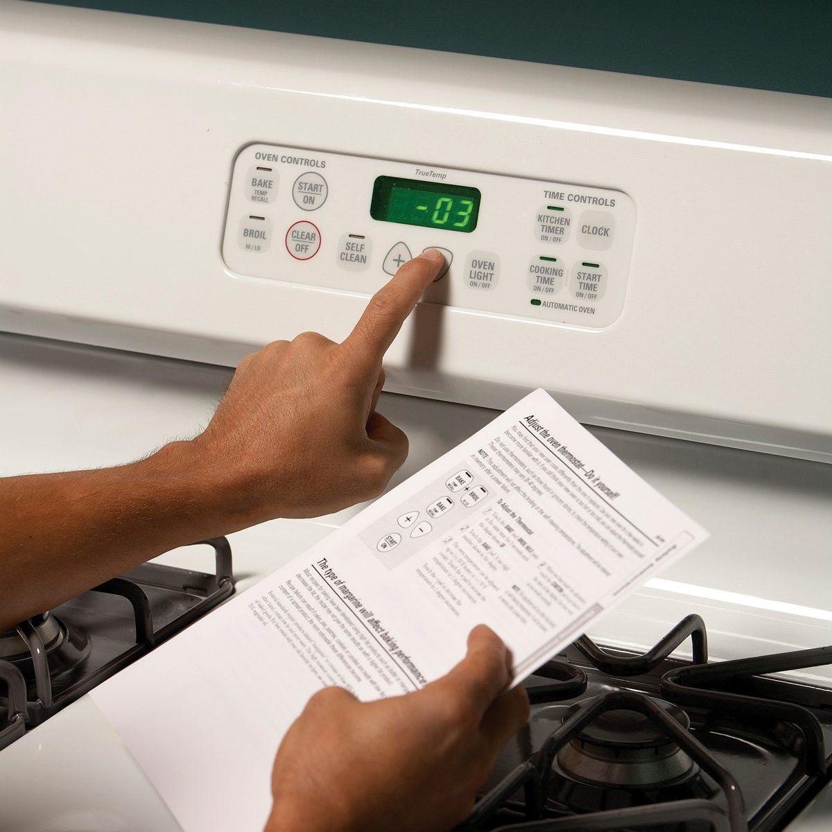 How-to-adjust-oven-temperature