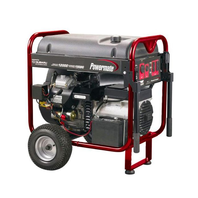 Powermate-Gas-Powered-Portable-Generator
