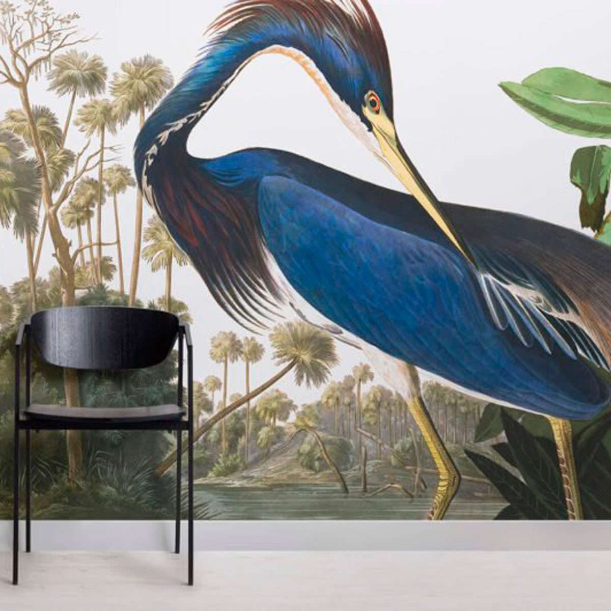 blue-heron-chair