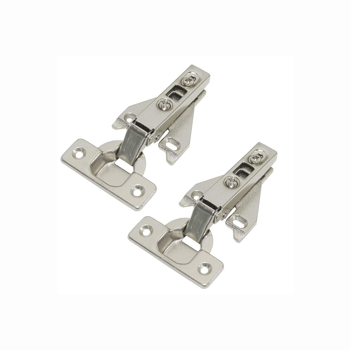 Everything To Know About Concealed Hinges Family Handyman
