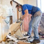 10 of the Toughest Home Improvement Jobs