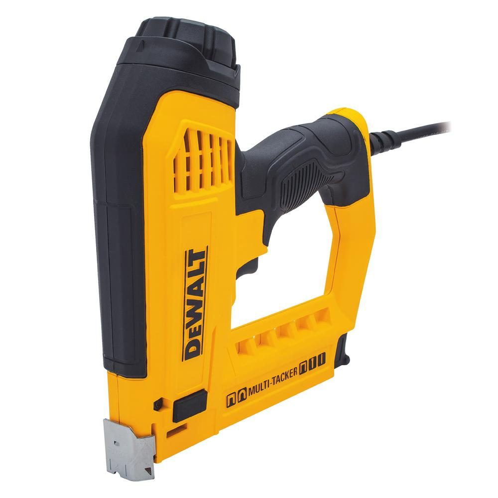 dewalt-staple-guns