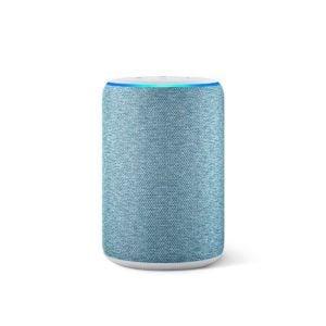 Amazon Echo Buying Guide
