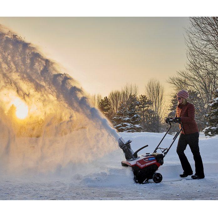 sunset-snowblower