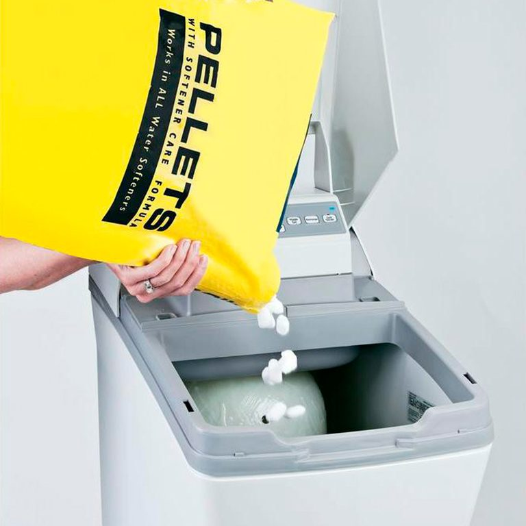 grays-ge-water-softener-systems-gxsh40v-e1_1000
