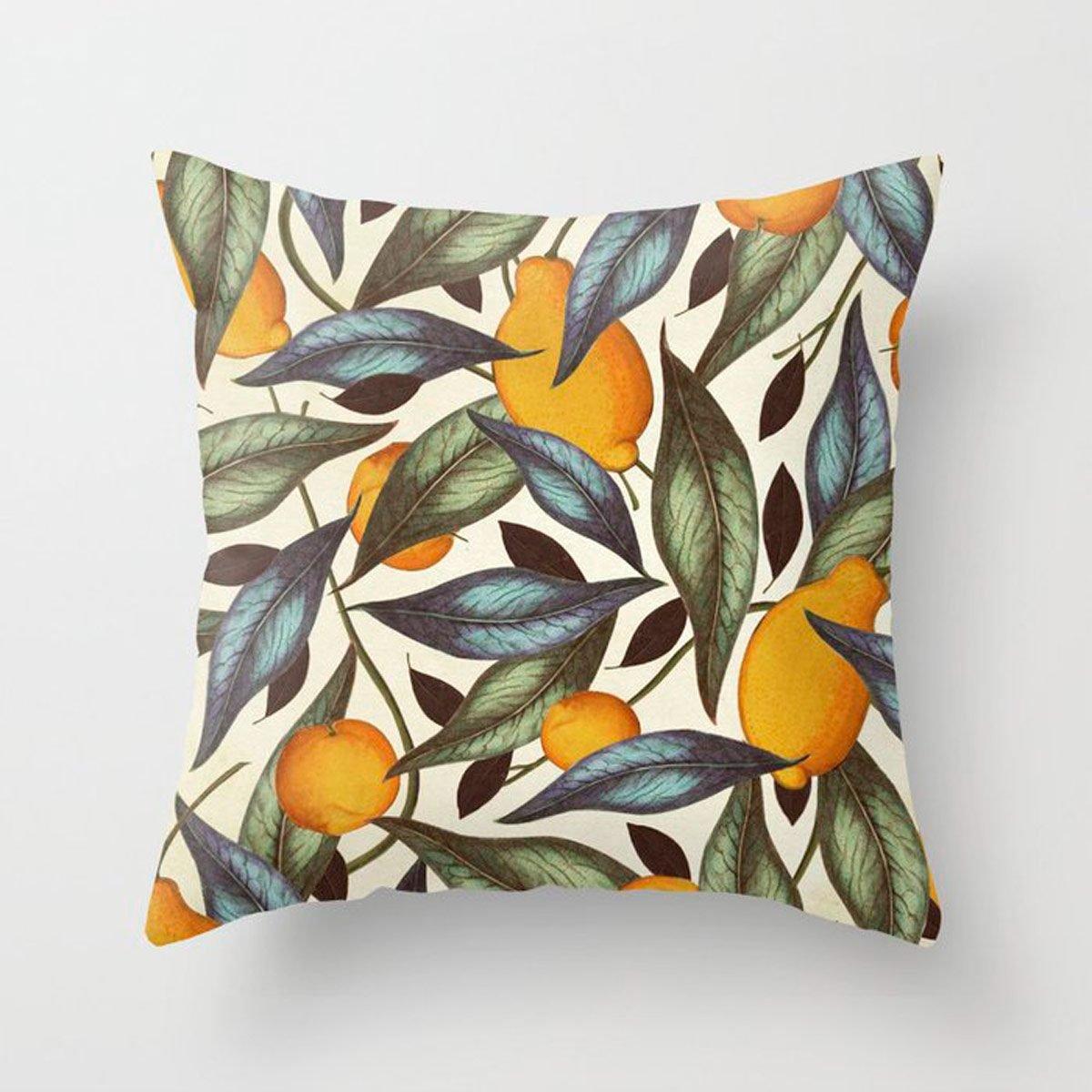 lemons-oranges-pears-pillows