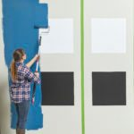 Family Handyman's One-Coat 