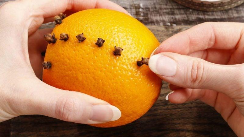 orange-pomander-ball