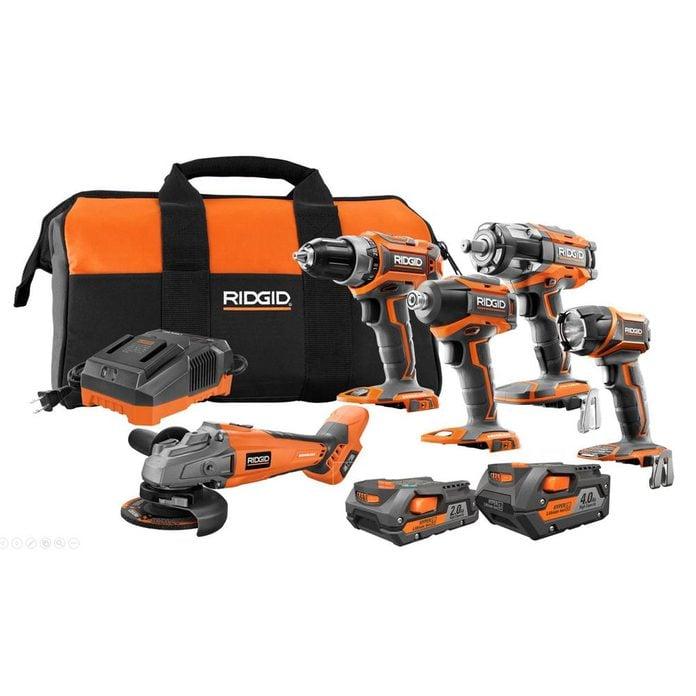 ridgid-power-tool-combo-kits-r9633sb-64_1000