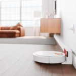 How to Choose the Right Robot Vacuum