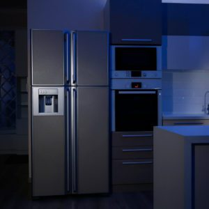 What to Do If Your Refrigerator Breaks Down on Super Bowl Sunday