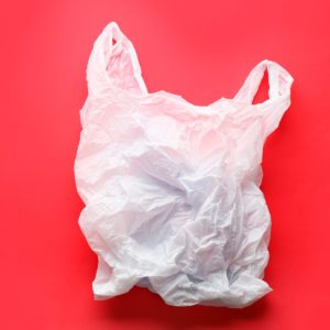 10 Ways to Organize and Store Plastic Bags