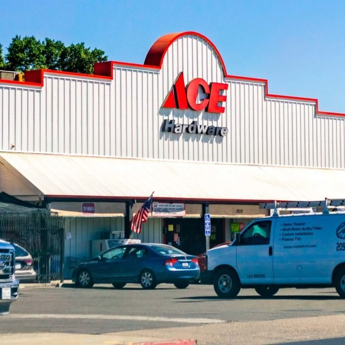 12 Things Ace Hardware Employees Won't Tell You