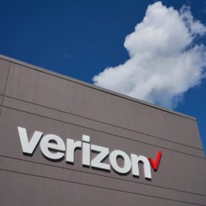 What to Know About Verizon Security Systems