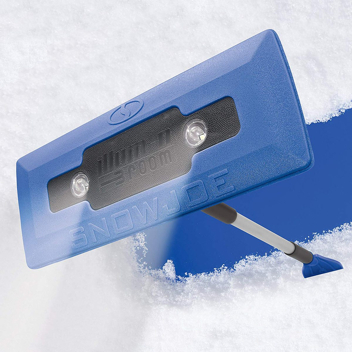 snowjoe-snowbroom