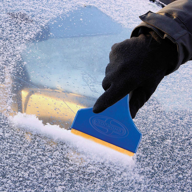 snowjoebrass-scraper