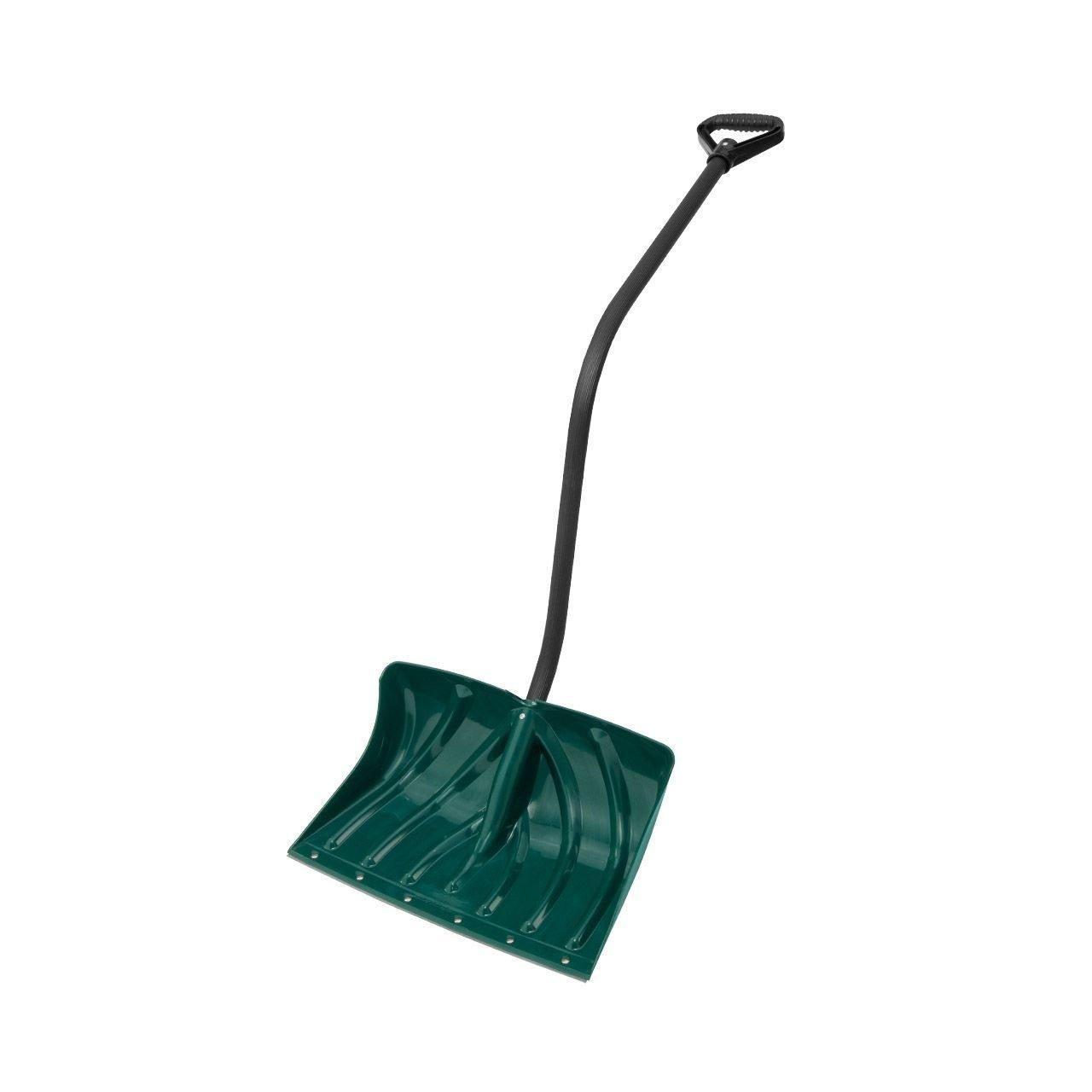 suncast-shovel