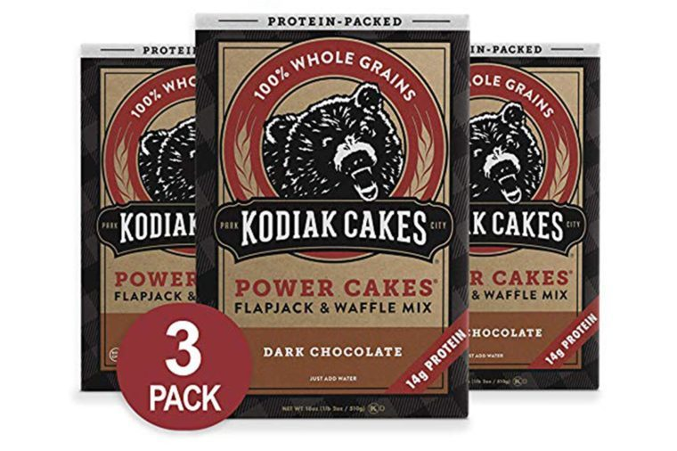 04_Kodiak-Cakes