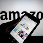 10 Helpful DIYer Products You Can Find in Amazon's Secret Section