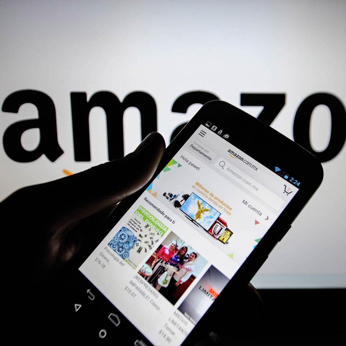 34 Things You Should Always Buy on Amazon